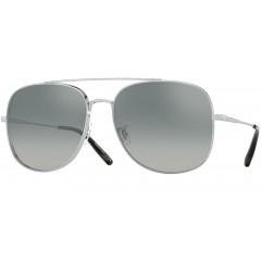 Oliver Peoples Taron 1272 50366I - Oculos de Sol