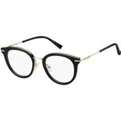 Max Mara 1371 807 - Oculos de Grau
