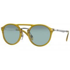 Persol 3264 20456 - Oculos de Sol