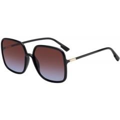 Dior So Stellaire1 807YB - Oculos de Sol