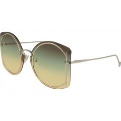 Salvatore Ferragamo 196S 707 - Oculos de Sol