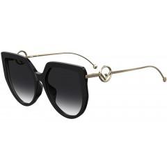 Fendi 0428F 8079O - Oculos de Sol