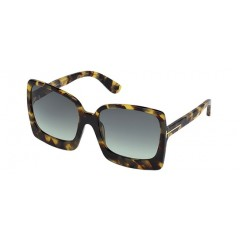 Tom Ford 617 56P - Oculos de Sol