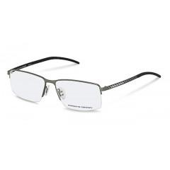Porsche 8347 00315 C  TAM 56 - Oculos de Grau