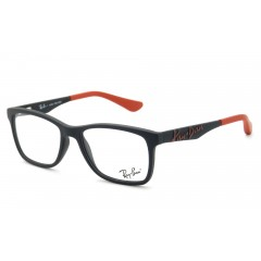 Ray Ban Junior 1556L 3603 - Oculos de grau