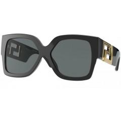 Versace 4402 GB187 - Óculos de Sol