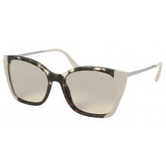 Prada 12XS 04B5J2 - Oculos de Sol