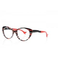 FACE FACE BOCCA SEXY 3 3024 - Oculos de Grau