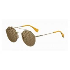 Fendi 21 DYGEB - Oculos de Sol