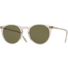Oliver Peoples 5183S 166948 - Oculos de Sol