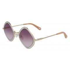 Chloe Tally 165S 878 - Oculos de Sol