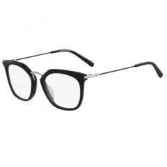 DVF 5096 001 - Oculos de Grau