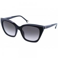 Carolina Herrera 832 0700 - Oculos de Sol