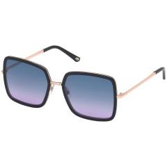 Web 0212 01W - Oculos de Sol