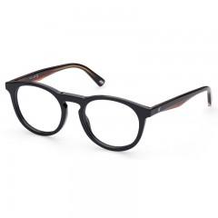 Web 5375 001 - Oculos de Grau