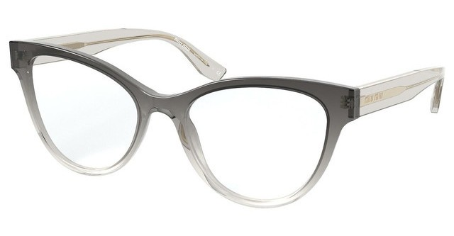 Miu Miu 01TV 05I1O1 - Oculos de Grau