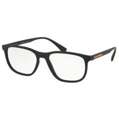 Prada Sport 05LV DG01O1 - Oculos de Grau