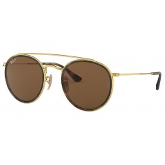 Ray Ban 3647NL 00157- Oculos de Sol