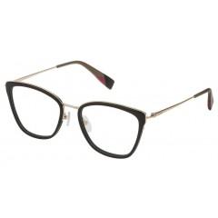 Furla 253 0700 - Oculos de Grau