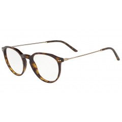 Giorgio Armani 7173 5026 - Oculos de Grau