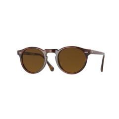 Oliver Peoples 5456SU 131057 - Oculos de Sol