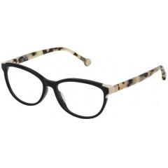oculos de grau feminino CH original