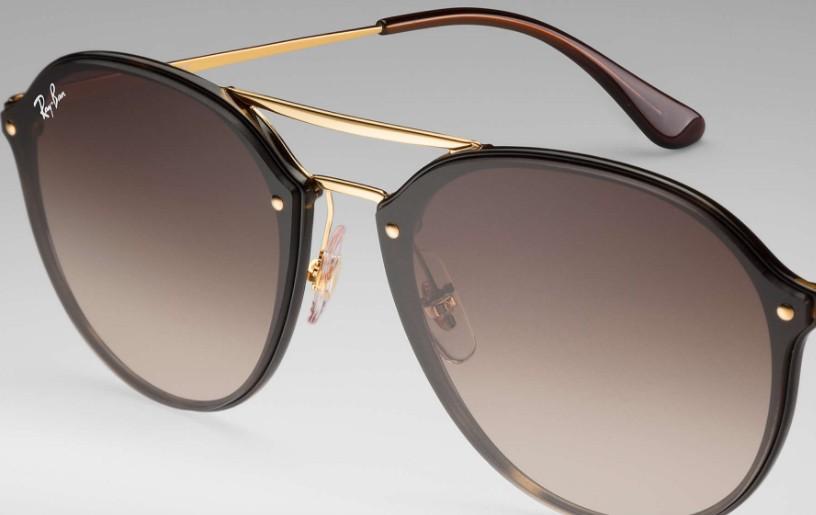 bfaff570aa9f0 Comprar Oculos Ray Ban Original Feminino   David Simchi-Levi