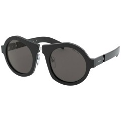 Prada 10XS 1AB5S0 - Oculos de Sol