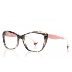 Face Face Bocca Gina2 6092 - Oculos de Grau