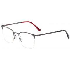 Jaguar 3830 4200 - Oculos de Grau