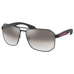 Prada Sport 51VS 1BO5O0 - Oculos de Sol