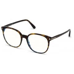 Tom Ford 5671 052 Blue Block - Oculos de Sol