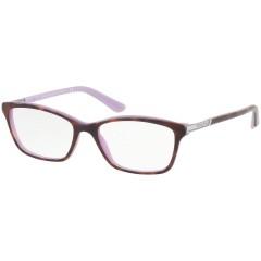 Ralph Lauren 7044  1038 - Oculos de Grau