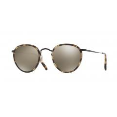 Oliver Peoples 1104 MP-2 506239 - Oculos de Sol