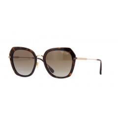 Tom Ford kenyan 792 52H - Oculos de Sol