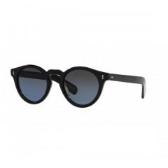 Oliver Peoples 5450SU 1005P4 - Oculos de Sol