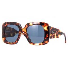 Balenciaga 119 002 - Oculos de Sol