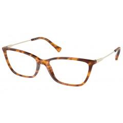 Ralph Lauren 7124 5885 - Oculos de Grau
