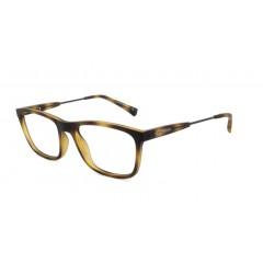 Emporio Armani 3165 5089 - Oculos de Grau