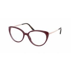 Prada 06WV UAN1O1 - Oculos de Grau