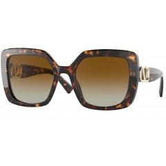Valentino 4065 5002T5 - Oculos de Sol