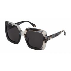 Carolina Herrera New York 596V 09BB  - Oculos de Sol