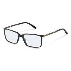 Rodenstock 5317 00115 A - Oculos de Grau