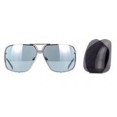 Porsche 8928 00310C TROCA LENTES - Oculos de Sol