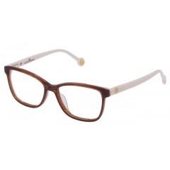 Carolina Herrera 719L 09PS - Oculos de Grau