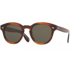 Oliver Peoples Cary Grant 5413SU 1679P1 Tam 48 - Oculos de Sol