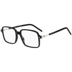Dior TECHNICITY O3 80718 - Oculos de Grau
