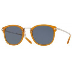 Oliver Peoples 5350 OP-506 1578R5 - Oculos de Sol