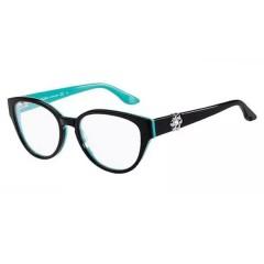 05f98a50a1c1c Óculos de Grife Masculino, Feminino e Infantil   Envy Ótica