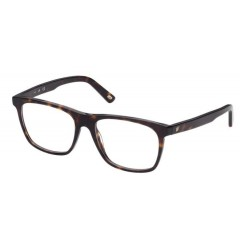 Web Eyewear 5352 052 - Oculos de Grau